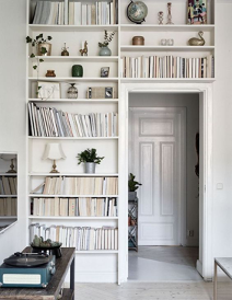 Steph Home Office Inspo RJE